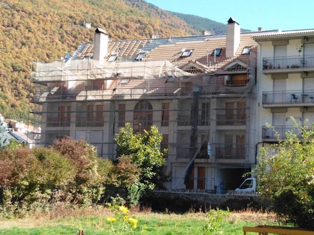 Plantilla fotos verticales (House florida)