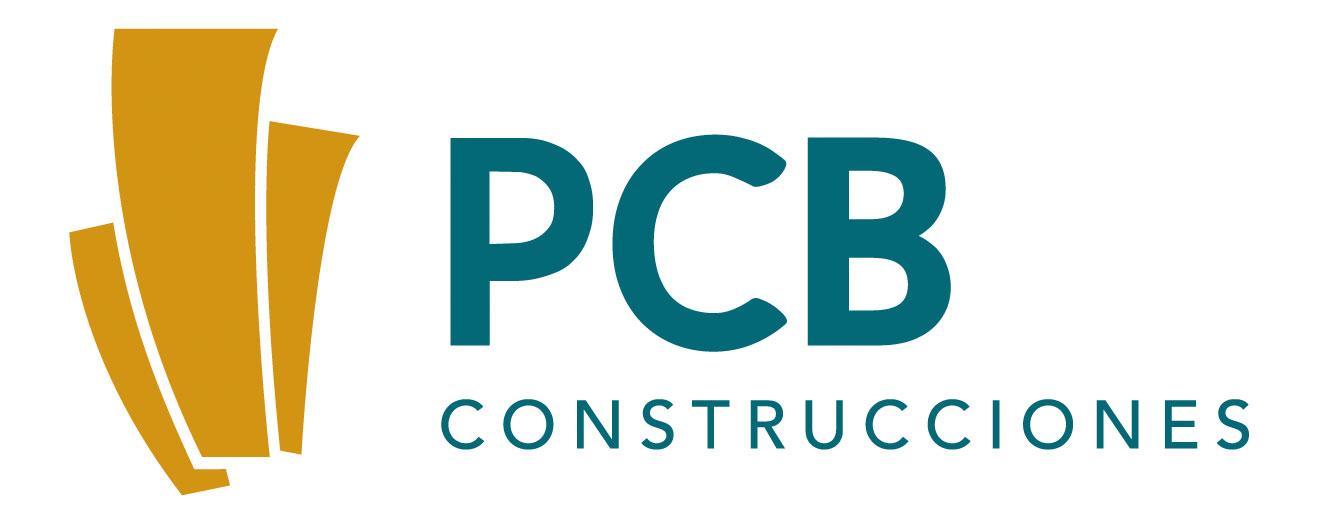 PCB Construcciones